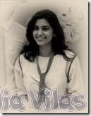 Juhi Chawla childhood pictures (7)
