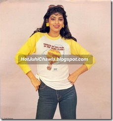 juhi chawla sexy pictures