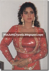 juhi chawla sexy pictures (3)