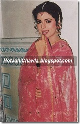 juhi chawla sexy pictures (7)