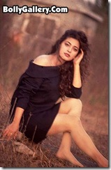 Juhi Chawla hot pictures (6)