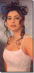juhi chawla photo gallery (7)