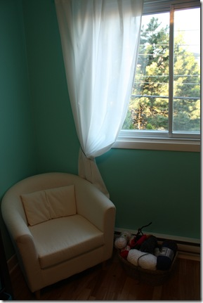 craft room 006