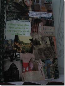 creative journals 019