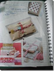 creative journals 014