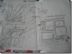 creative journals 015