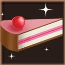 cake slice2