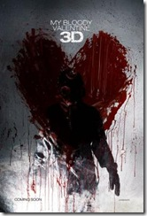 28_d__0_MyBloodyValentine3D