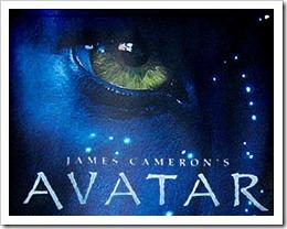 avatar_banner_m