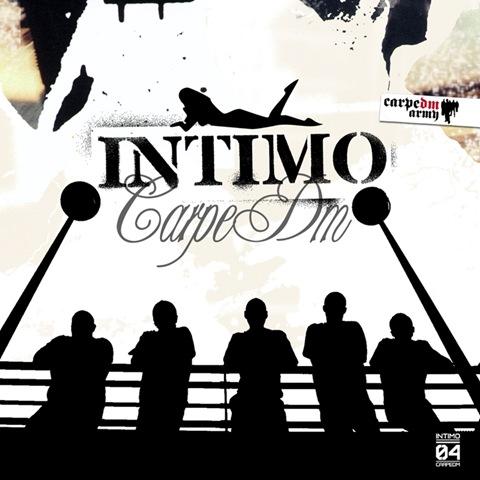 00-carpe_dm-intimo-2004-carpedm_intimo_front%5b6%5d