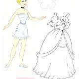 princesas disney rusas 03