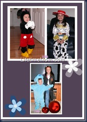 mommymoments_halloween1