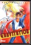 gravitationn101g