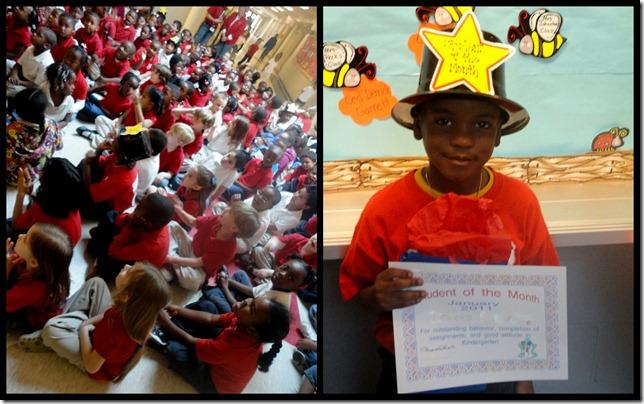 2010 Kindergarten211