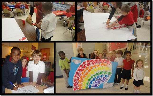 2010 Kindergarten214