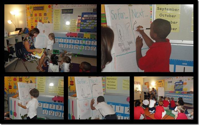2010 Kindergarten218