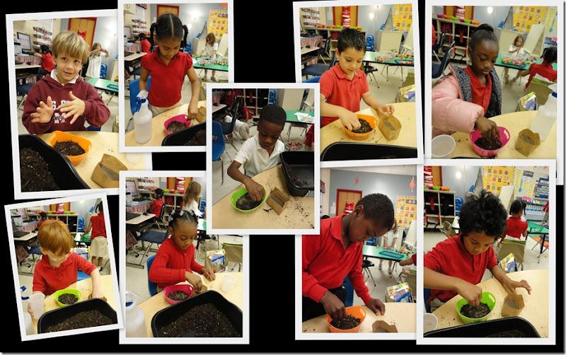 2010 Kindergarten222