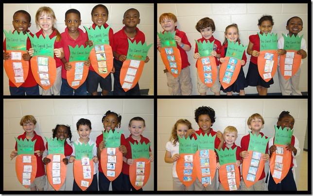 2010 Kindergarten233