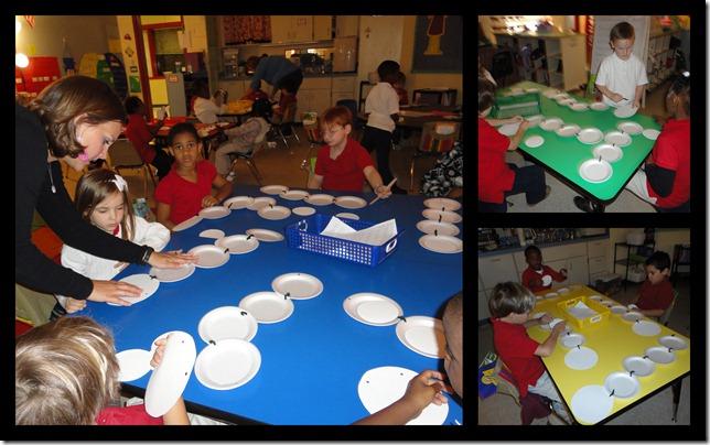 2010 Kindergarten237