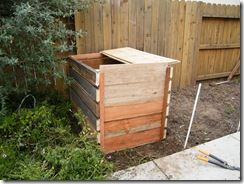 composting 005