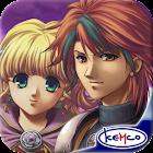 RPG Alphadia2 icon