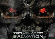 Download Terminator Salvation Dvd rip [Hindi]