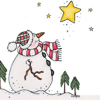 Snowman_Star.jpg