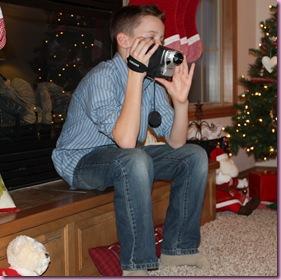 december2009 064a