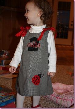 december2009 099a