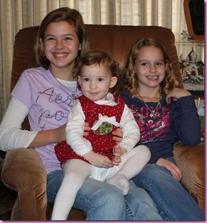 Christmas 2009 692a