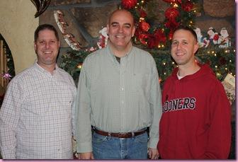 Christmas 2009 707a