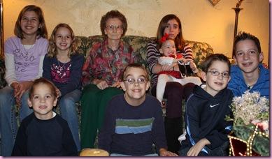 Christmas 2009 734a