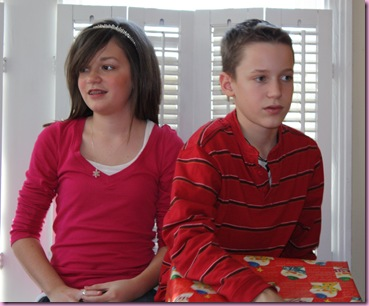 Christmas 2009 662a