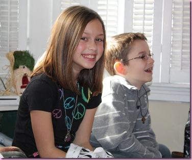 Christmas 2009 643a