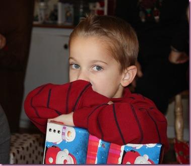 Christmas 2009 667a