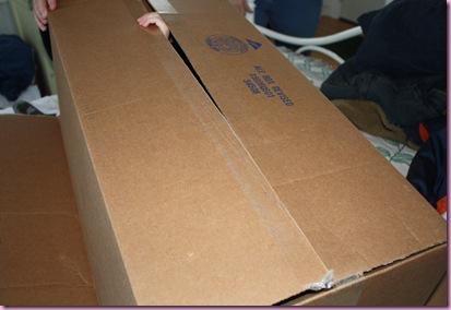 Christmas 2009 678a