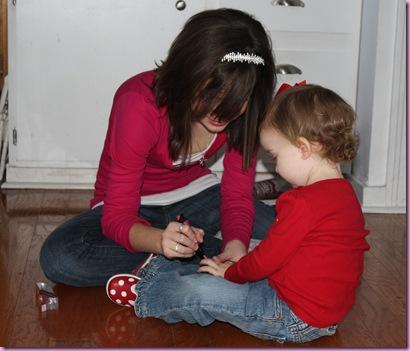 Christmas 2009 675a