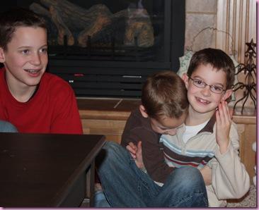 Christmas 2009 547a