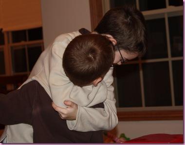 Christmas 2009 549a