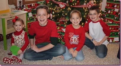 Christmas 2009 568a