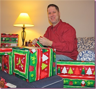 Christmas 2009 580a