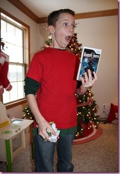 Christmas 2009 595a