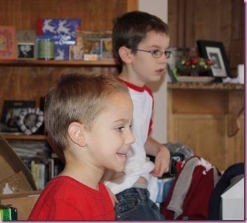 Christmas 2009 621a