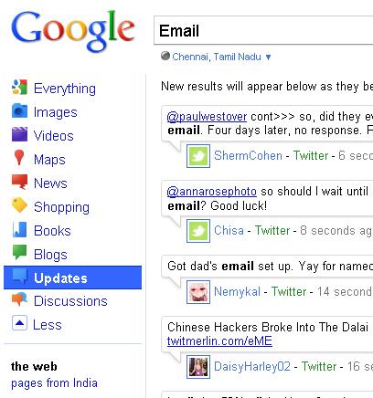 http://lh4.ggpht.com/_H9h3HTbpYNc/S71k4k68jiI/AAAAAAAAE5I/j_rSgKyGJS4/Updates%20Search.jpg