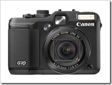 canon-g10_front