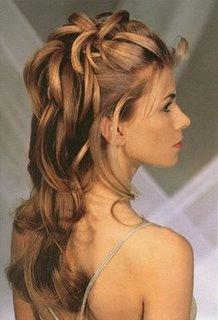 Long Center Part Hairstyles, Long Hairstyle 2011, Hairstyle 2011, New Long Hairstyle 2011, Celebrity Long Hairstyles 2236