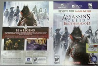 assassinscreed_brotherhood