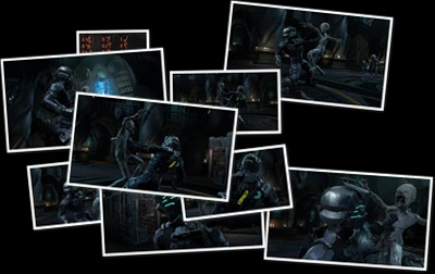 View Dead Space 2