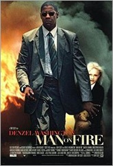 Man_on_fire