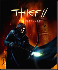 ThiefII